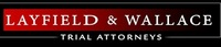Layfield & Wallace APC is a Top Attorney