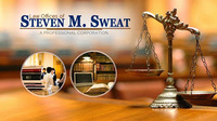 Steven M. Sweat, APC is a Top Attorney