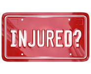 Los Angeles Accident and Injury Attorneys and Lawyers