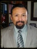 Rudy Reveles Law Firm