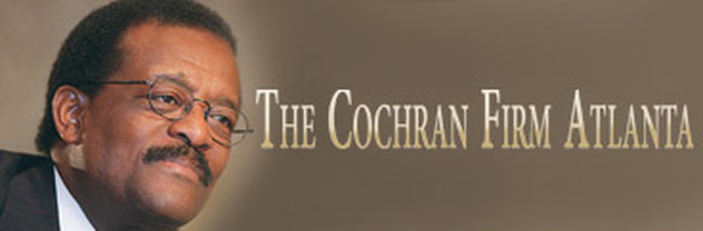 The Cochran Firm Atlanta